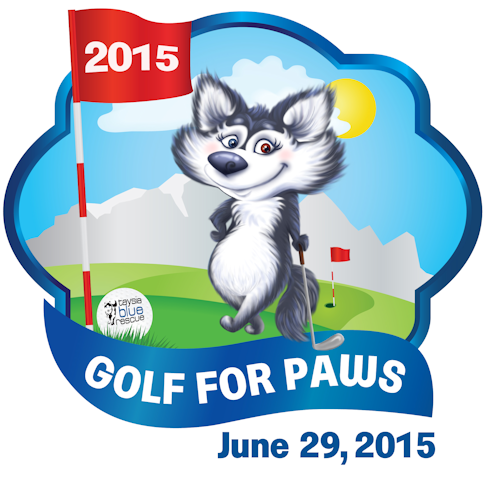 GOLF-FOR-PAWS-LOGO-2015-web