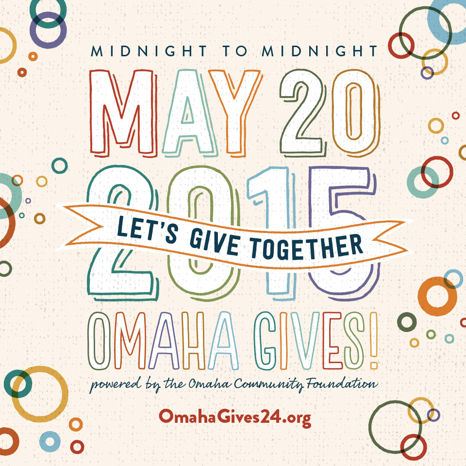 OmahaGives2015-ShareGraphic Announcement
